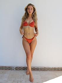 Model Britt #60497