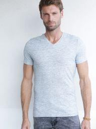 Model David #10791