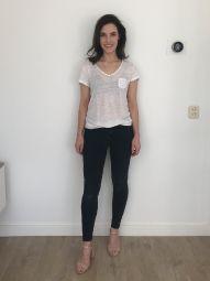 Model Elaine #41591