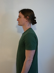 Model Hannes #60797