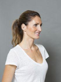Model Kristina #37976