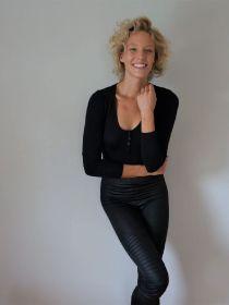 Model Laura-Marie #47901