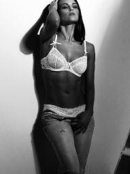 Model Laura #38237