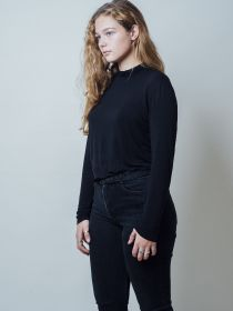 Model Marie #53465