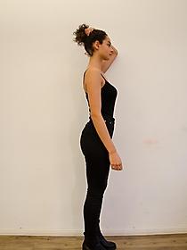 Model Nora #59212