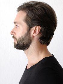 Model Peter #8288