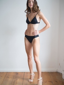 Μοντέλο Rose Friederike # 57005