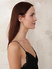 Model Rosmarie  #40149
