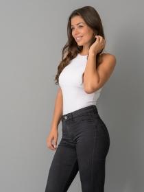 Model Tahnee #43096