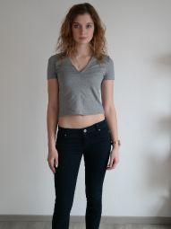 Model Aline #37631
