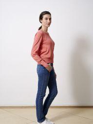 Model Giuliana # 36067