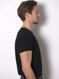 Model Tim #8480