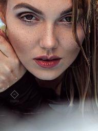 Model Miriam #47938