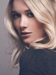 Model Marie #32294