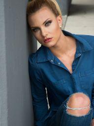Model Mandy #42735
