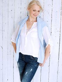 Μοντέλο Rita # 51361