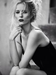 Model Annemarie #46230