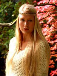 Model Alina #10315