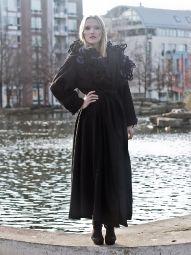 Model Lena #42700