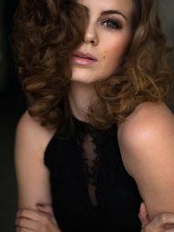 Model Laura #34317