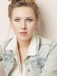 Model Klara #32228