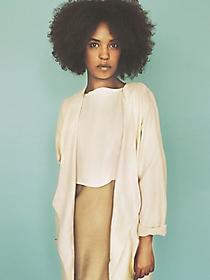 Model Sam #30113
