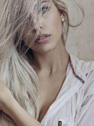 Model Leonie #50849