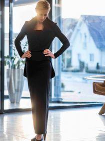 Model Annemarie #46838