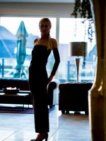 Modelo Annemarie # 46838