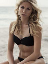 Model Lena Luise #49391