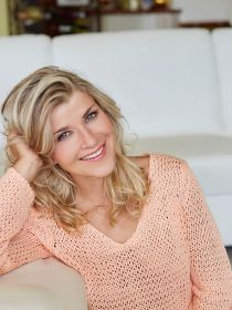 Model Britta #33886