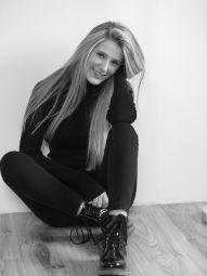 Model Anna-Maria #39962
