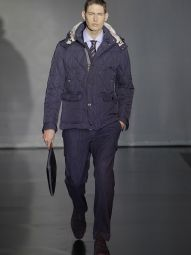 Model Marco #36521