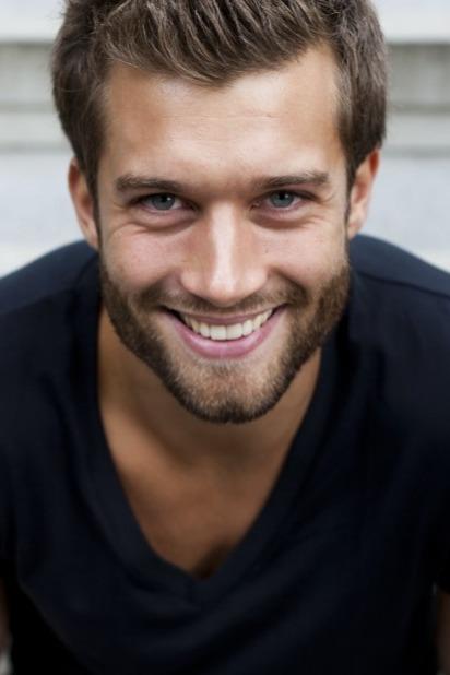 Modell Stefan