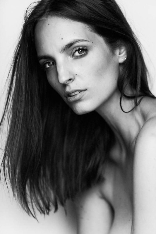 Μοντέλο Ελένη