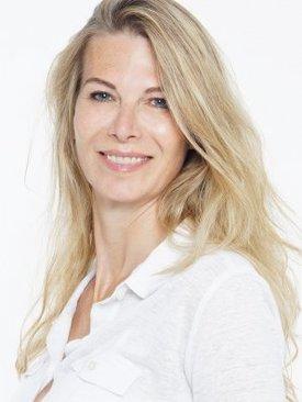 Model Ulrike