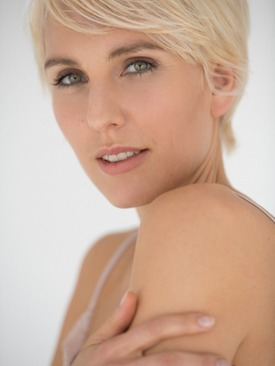 Modelul Doretta