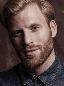 Modelul Henrik