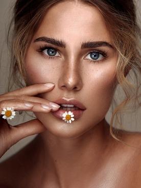 Modell Anahita