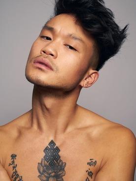 Model Viet