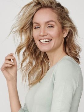 Modelka Jana