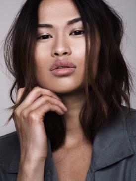 Modell Tia