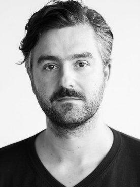 Modell Valentin Emil