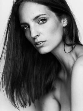 Helene modell # 31559