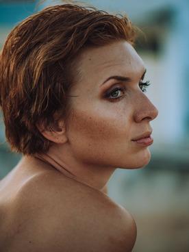 Janna modelo