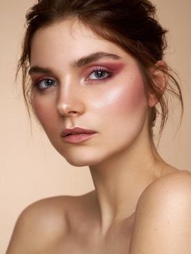 Model Marisa # 34530