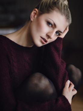Malli Deborah