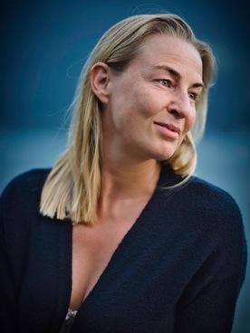 Malli Susanne