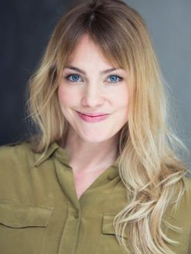 Model Leslie