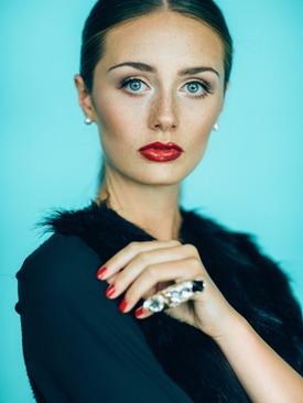 Greta modell